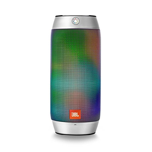 JBL Pulse 2 White | Tradeline Egypt Apple