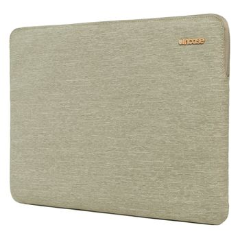 "Incase Slim Sleeve for MB Air 13"" - Heather Khaki"