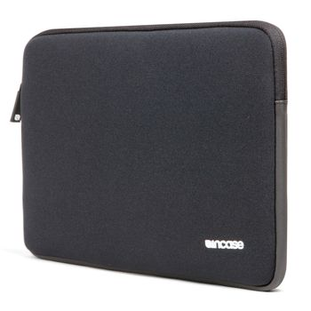 "Incase Neoprene Classic Sleeve for MB 11"" - Black"