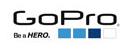 Go Pro logo | Tradeline Egypt Apple