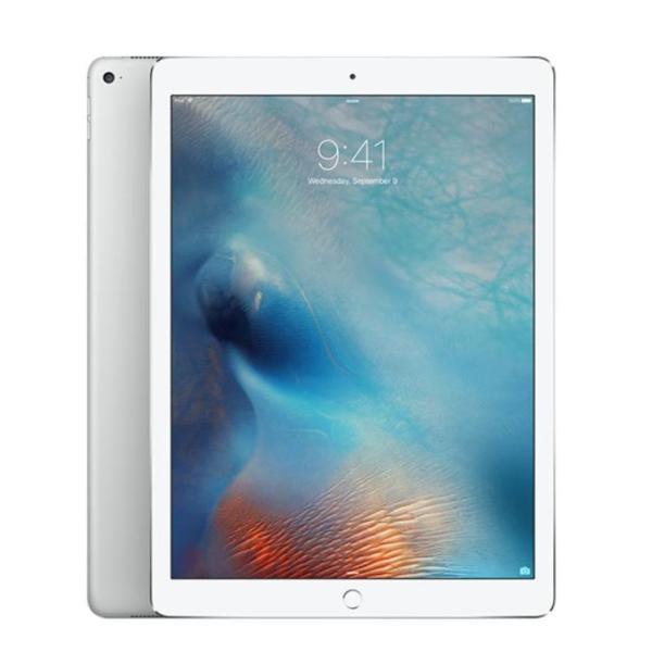 """iPad Pro 9.7"""" 32GB Wi-Fi Cell Silver"""