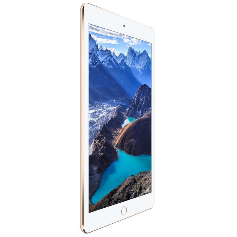 iPad Air 2 Wi-Fi Cell 16GB Gold
