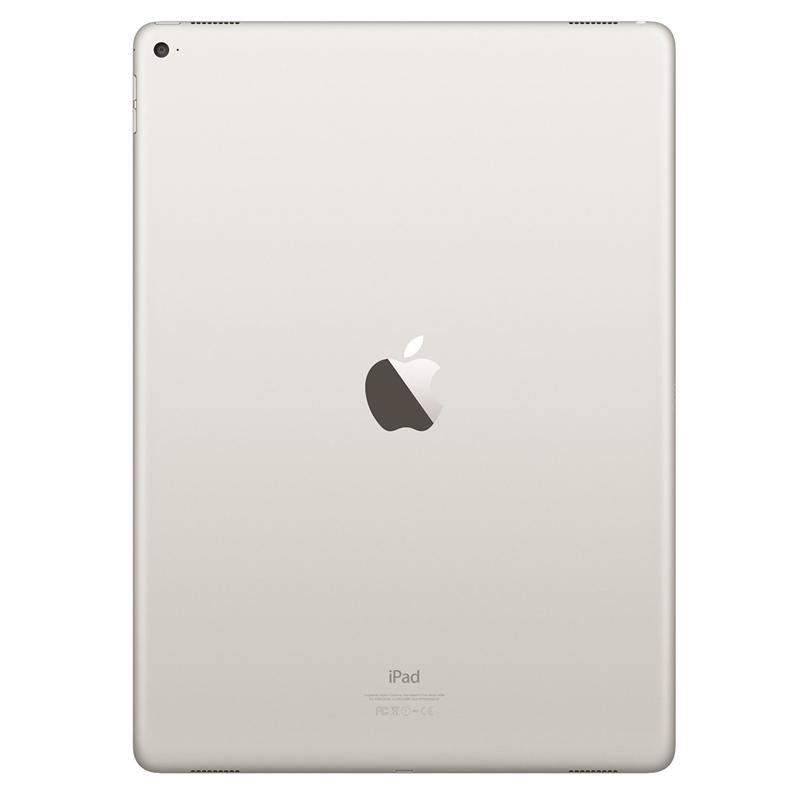 """iPad Pro 12.9"""" Wi-Fi 32GB Silver"""