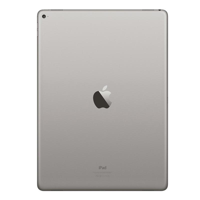 """iPad Pro 12.9"""" Wi-Fi 32GB Space Gray"""