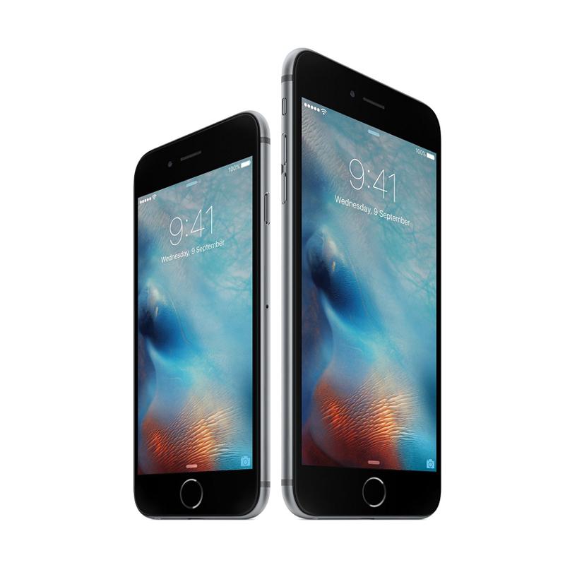 iphone 6s plus 32gb amazon