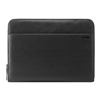 "Incase Pathway Folio 15"" - Black 