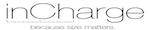 inCharge logo | Tradeline Egypt Apple
