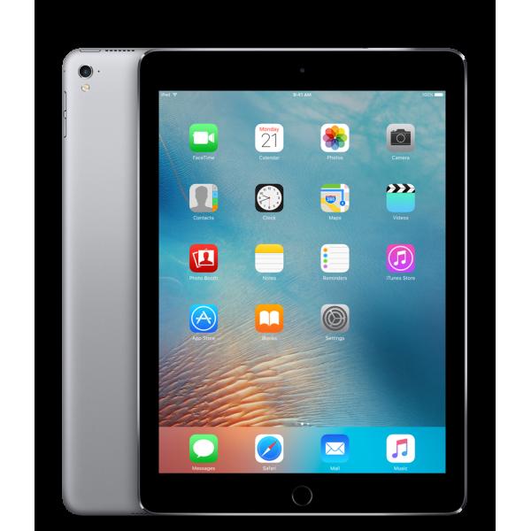 "iPad Pro 9.7"" 32GB Wi-Fi Cell Space Gray"