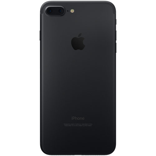 iphone 6s cena 32gb