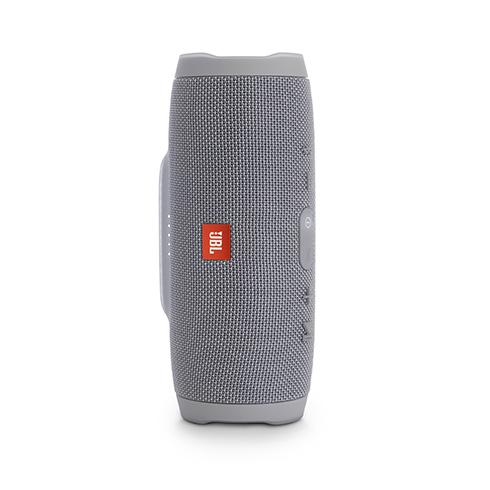 JBL Charge 3 Grey