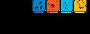 LifeProof logo | Tradeline Egypt Apple