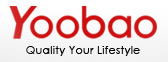 Yoobao logo   Tradeline Egypt Apple