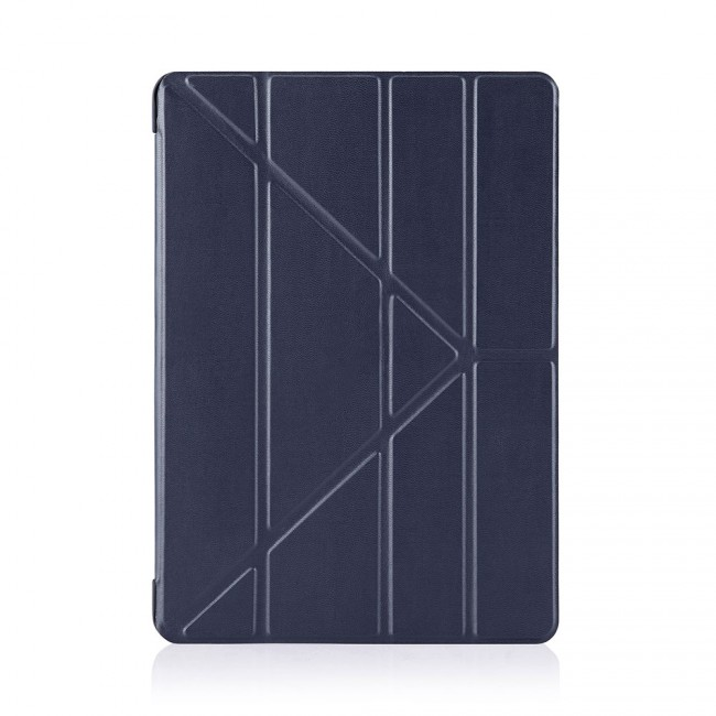 Pipetto Origami Navy iPad mini 4