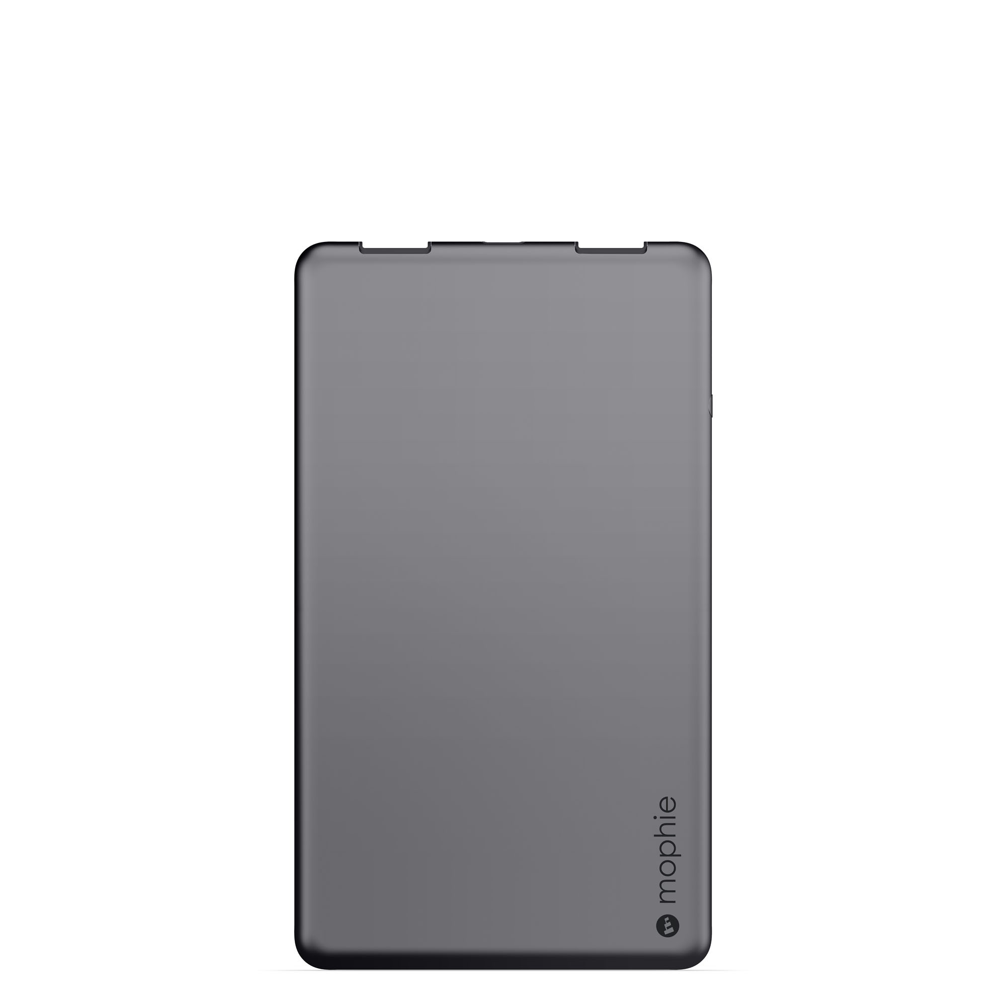 Mophie Powerstation 3X 6000 mAh Space Gray