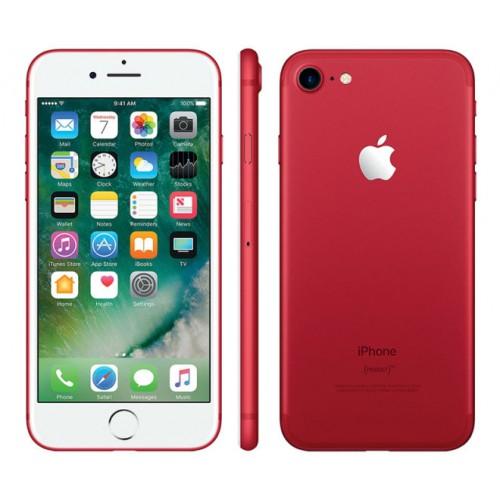apple iphone 4 headphones
