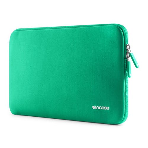 "Incase Ariaprene Classic Sleeve For MacBook 12"" Stratus Blue"