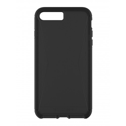 Tech21 Evo Tactical for iPhone 7 Plus Black