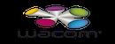 Wacom logo | Tradeline Egypt Apple