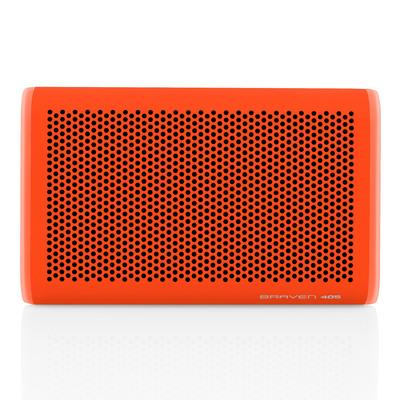 Braven Speaker 405 Sunset