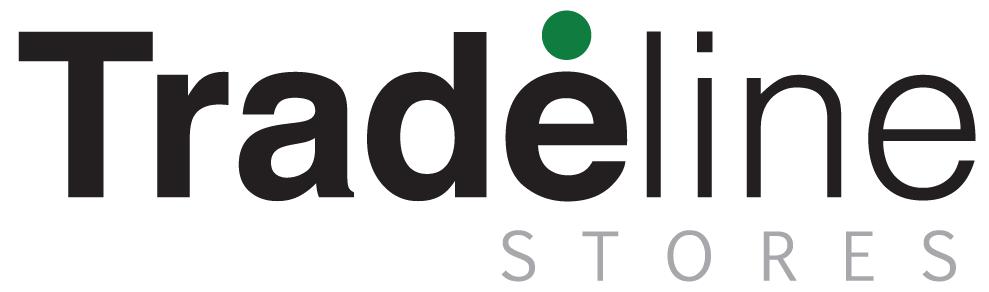 Tradeline Stores | Apple Egypt